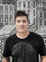 Andrés_Vargas.jpg