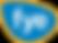 Logo-fye.png