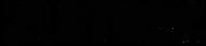 zumiez-1-logo.png