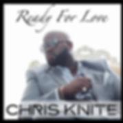 Chris Knite 23.jpg