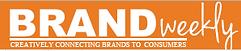 Brankweekly_logo_screenshot.png
