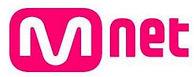 Mnet logo_edited.jpg