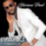 Album Cover 1.jpg