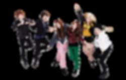 kisspng-f-x-shinee-k-pop-art-dance-group