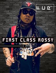 First_Class_Rossy_Deck (dragged).jpg