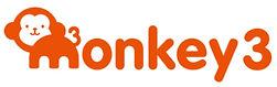monkey3_edited.jpg