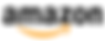 amazon_logo_500500._V323939215_.png