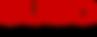!SUGO-LOGO-FLAT_NO-BEVEL-red.png