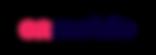 1200px-OnMobile-Logo.svg.png
