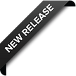 tag-new-release.png