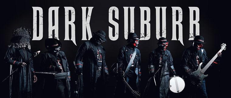 dark-suburb.jpg