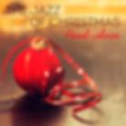Pennal Johnson_Front Cover.jpg