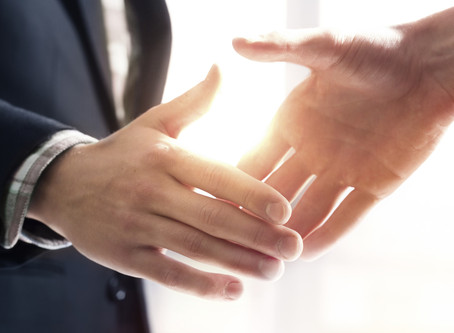 The Benefits of Partnering with a Customer Focused Manufacturer