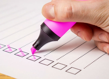 The 10 things to consider when selecting a Contract Manufacturing Partner