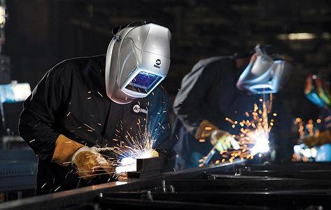 creating-a-safe-welding-environment-0.jp