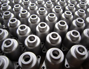Reduce Defects in the Metal Manufacturing Process