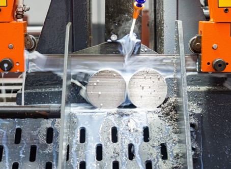 Understanding the Metal Manufacturing Processes