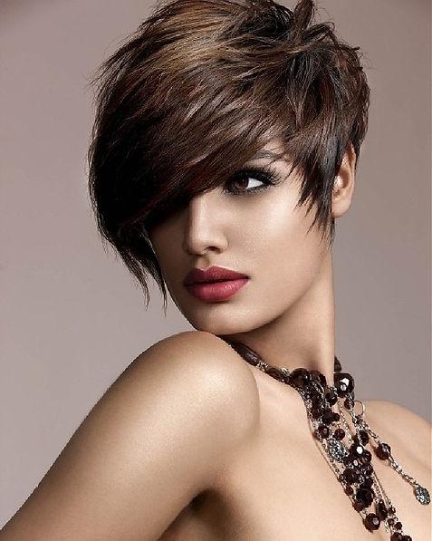 Top Salon Malibu,Hair Salon Malibu,Mens Haircuts Malibu, Womens Haircuts Malibu,Blow Dry Malibu,Extensions Malibu, Waxing Malibu, Danny G Hair Design,Spray Tan Malibu