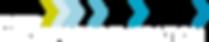 Logo_NSG_100.png