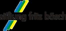 logo_stiftung_fritz_boesch.png