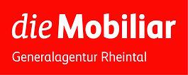 160902A05GA_Logo_Rheintal_Webseite.jpg