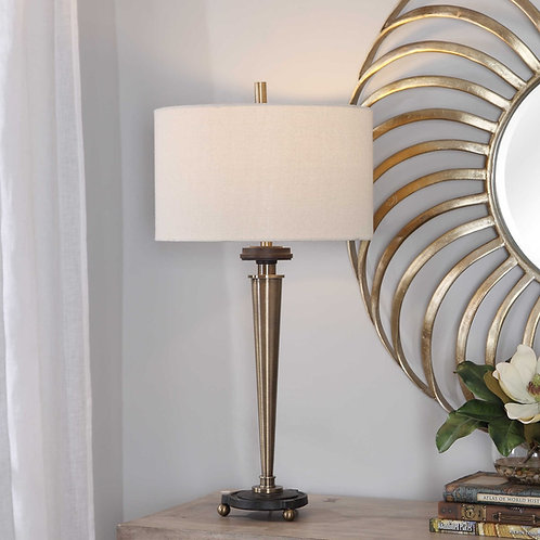 Osten Table Lamp