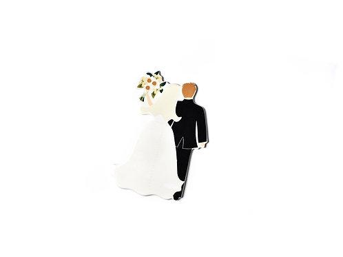 Bride Groom Mini Attachment