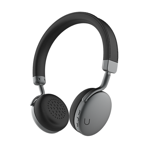 U Wireless Headphones