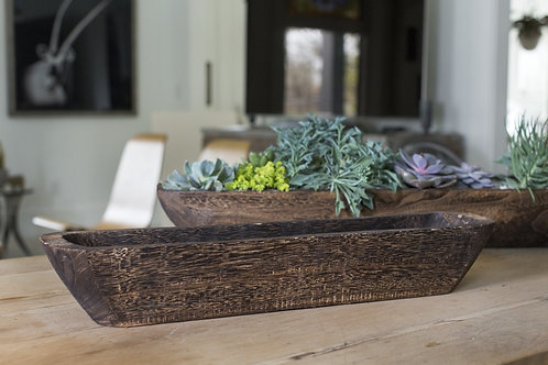 Blackwood Trough Collection