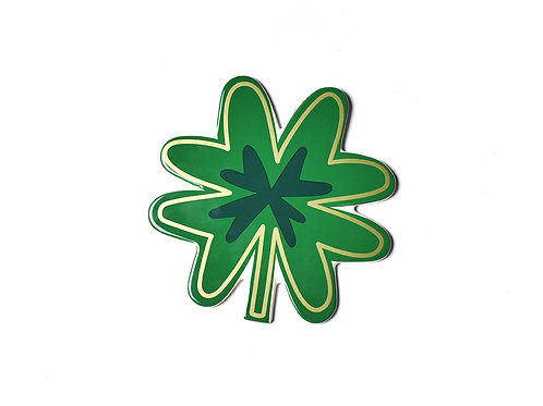 4 LEAF CLOVER MINI