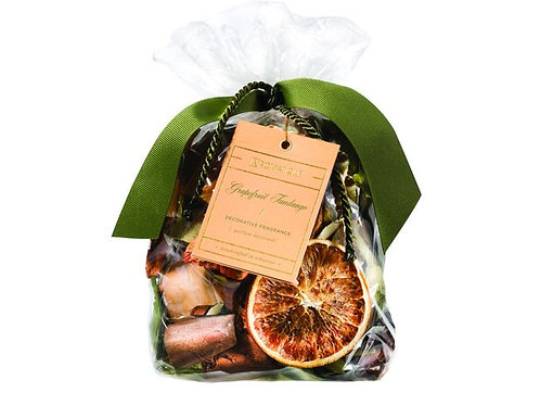 Grapefruit Fandango Decorative Fragrance