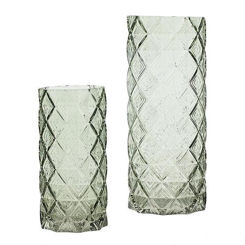 Bora Vase