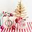 Thumbnail: Vintage Ornament Mini Attachment