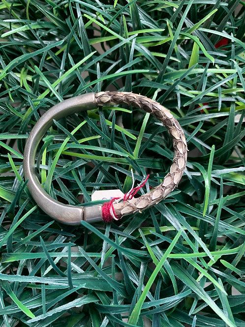 Python Magnetic Bracelet