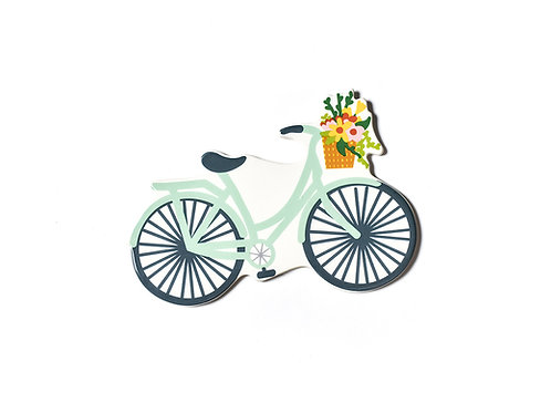 BICYCLE BIG ATT