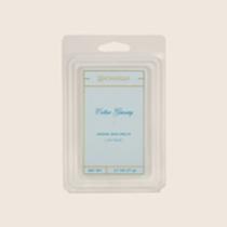 Cotton Ginseng - Aroma Wax Melts