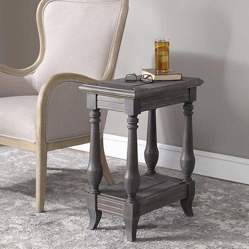 Mardonio Side Table