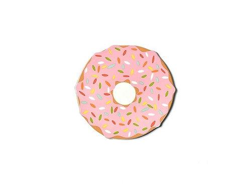 Donut Big Attachment
