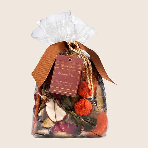 Cinnamon Cider® - Large Decorative Fragrance