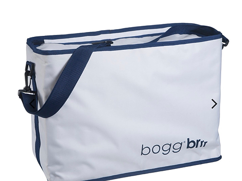 Bogg Brrr (original bogg bag cooler insert)