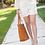 Thumbnail: Bella Tunno 5-in-1 Boss Diaper Bag