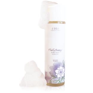 Fluffy Bunny® Body Wash
