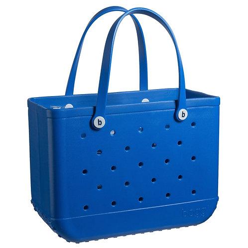 Original Bogg® Bag (Large Tote 19x15x9.5)