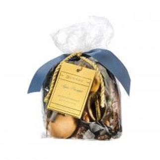 Agave Pineapple Decorative Fragrance
