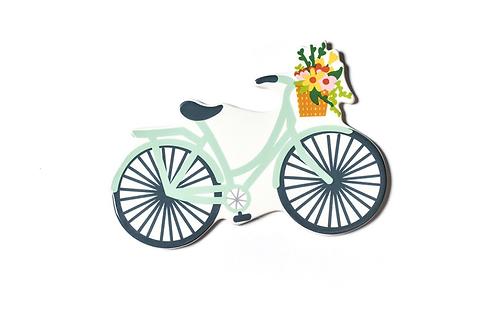 Bicycle Mini Attachment