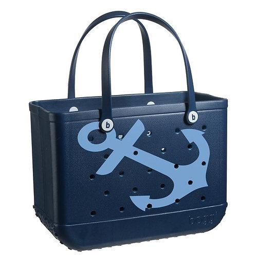 Original Bogg® Bag