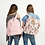 Thumbnail: On the Go Backpack-Cactus print