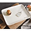 Thumbnail: BBQ BOSS PLATTER SET