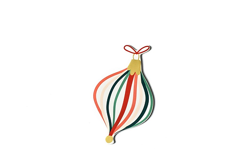 Vintage Ornament Mini Attachment