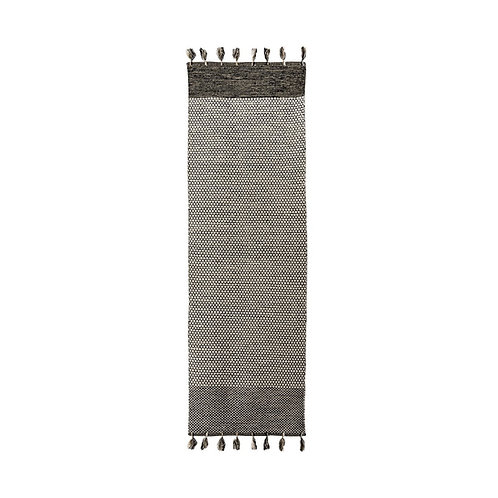 SEVILLE 2.25X8-FOOT RUNNER RUG